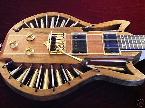 30 best images about Epic Guitars on Pinterest | Gretsch ...
