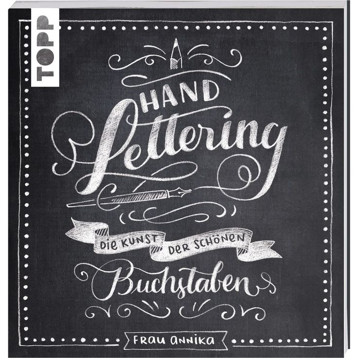 Handlettering | Geschenke verpacken | Party & Geschenke | FIT-Z Online Shop | FIT-Z - best for teens