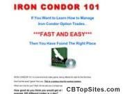 IRON CONDOR 101... http://cbtopsites.com/download-now/z9fC2eTDlp7W2A==.zip