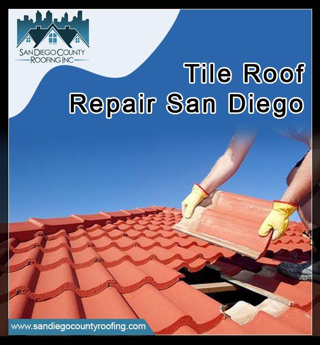 Roof Repairs Roof Repair Company San Diego Ca Roof Repair Roof Installation Repair