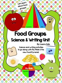 Department of Food Science Essay