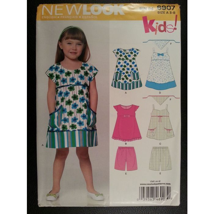 The 41 best Girls patterns eBid images on Pinterest   Canada ...