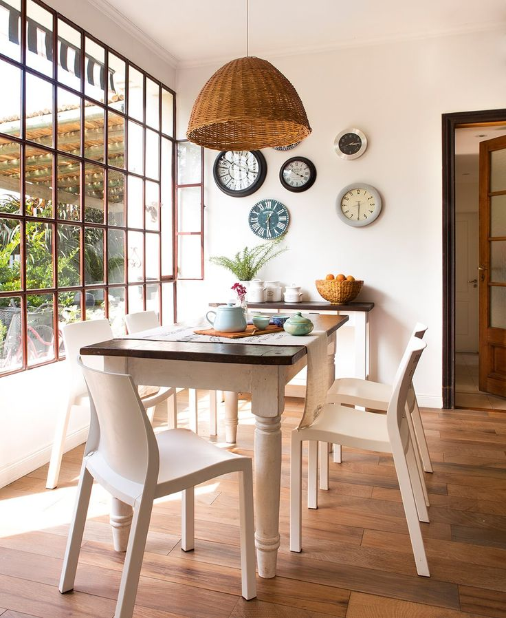 Hazlo tú misma: 10 ideas geniales para decorar · ElMueble.com · Trucos