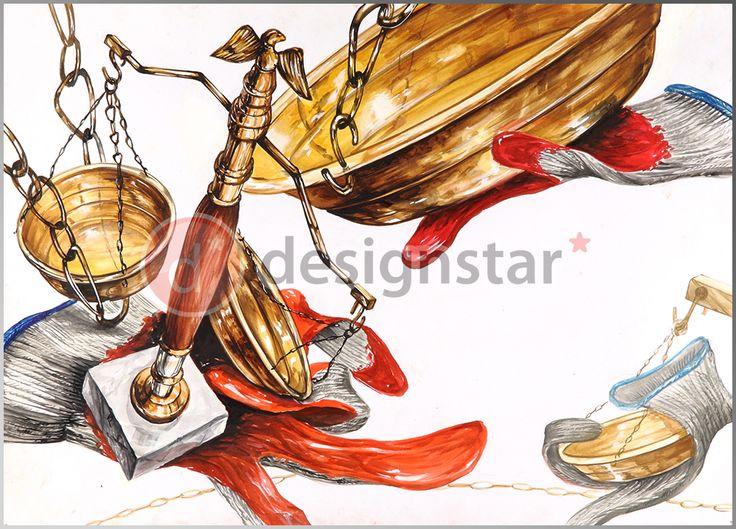http://blog.naver.com/design-star #디자인스타, #미술학원, #기초디자인, #목장갑