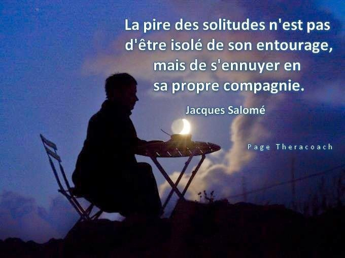 Citations option bonheur: Citation de Jacques Salomé