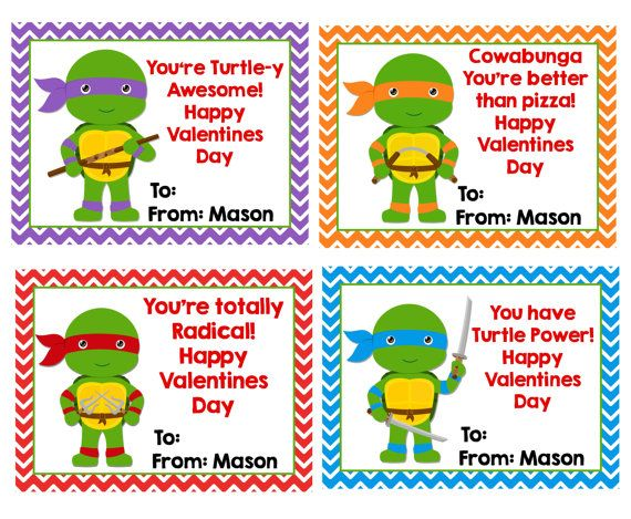 valentine's day quotes cards