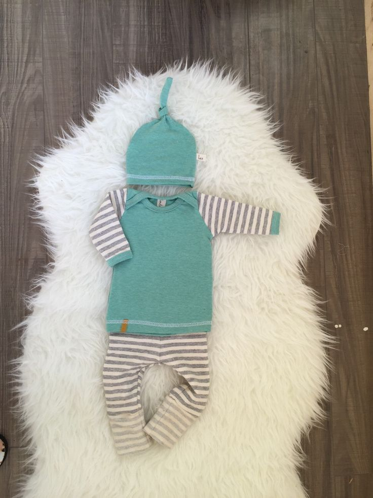 Baby boy coming home outfit! Boys take home outfit, pants shirt and matching top knot hat. Size Newborn **Made to Order** (LondinLuxBrand) by Londinlux on Etsy https://www.etsy.com/listing/219293440/baby-boy-coming-home-outfit-boys-take