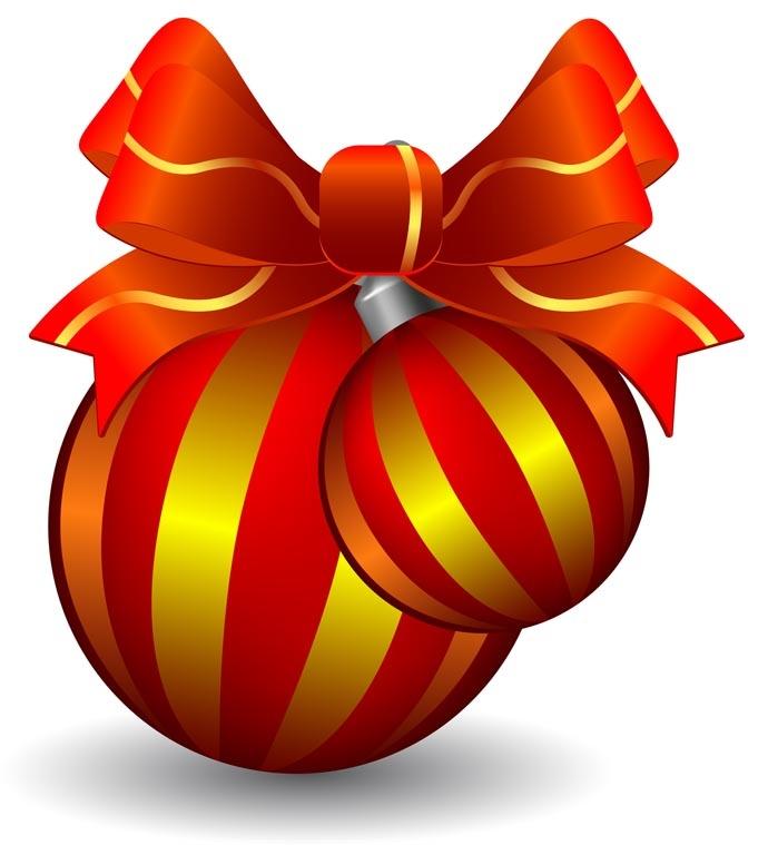 19 best clip art christmas ornaments images on pinterest rh pinterest com christmas decorations clipart images christmas tree decorations clipart