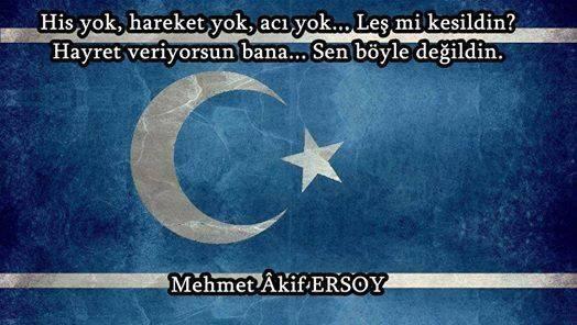 """KerkükTürkleri YalnızDeğildir  Turkmen in Kirkuk is not alone  #SaveTurkmen"""""""
