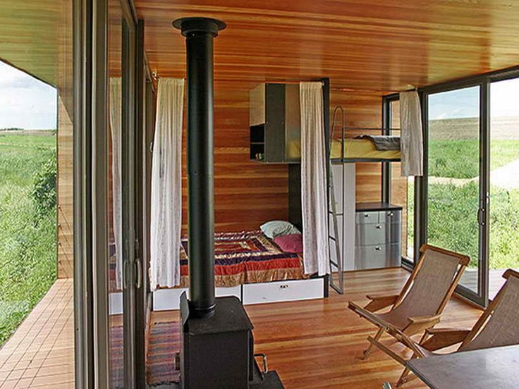 55 best Tumbleweed Tiny Houses images on Pinterest Tiny house