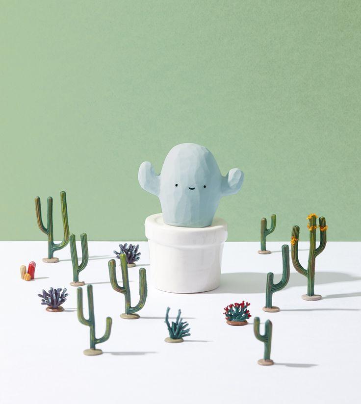 [바보사랑] 스마일 선인장 도자기 디퓨저 #디퓨져 #디퓨저 #향기 #석고방향제 #오퓨저 #캔들 #선인장 #도자기 #Diffuser #fragrance #Plasterfragrances #Candle #Cactus #ceramicware