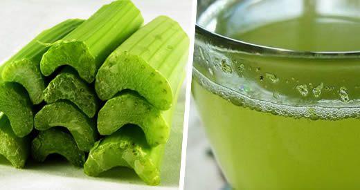 Il sedano è un vegetale utilissimo per chi vuole perdere peso: altamente diuretico, è ottimo [Leggi Tutto...]