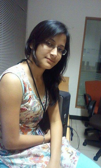 indian women escorts punjabi sixy girl