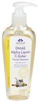 Dmae Alpha Lipoic Foam Cleanser by Derma E - Buy Dmae Alpha Lipoic Foam Cleanser 6 Liquid at the Vitamin Shoppe