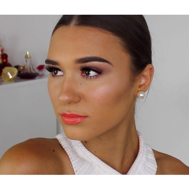 shanigrimmond's photo on Instagram