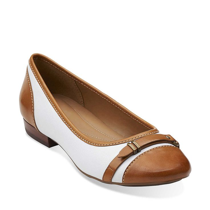 Womens Flats Clarks Artisan Womens Lockney Bird Flats Womens Shoes Flats Outlet Online Sale