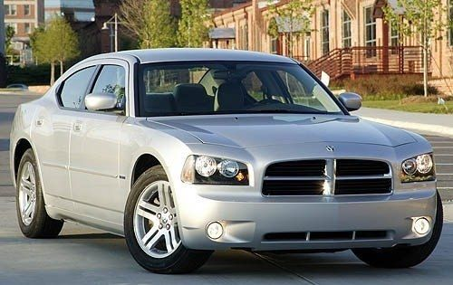 08 Dodge Charger Rt - http://carenara.com/08-dodge-charger-rt-85.html 2008 Dodge Charger R/t Road amp; Track - Youtube pertaining to 08 Dodge Charger Rt My New Car 2008 Dodge Charger Rt - Youtube throughout 08 Dodge Charger Rt Fresh4849 2008 Dodge Chargerr/t Sedan 4D Specs, Photos regarding 08 Dodge Charger Rt Used 2008 Dodge Charger For Sale - Pricing amp; Features | Edmunds pertaining to 08 Dodge Charger Rt 2008 Dodge Charger - Pictures - Cargurus regarding 08 Dodge Charger