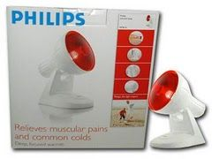jual infrared philips