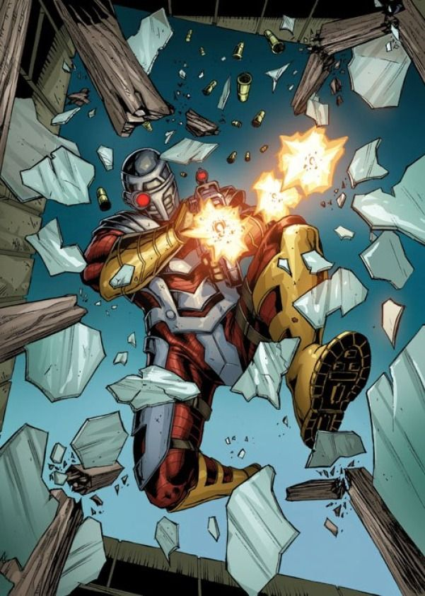 81 Best Images About Bi Level Homes On Pinterest: 81 Best Images About Deadshot On Pinterest