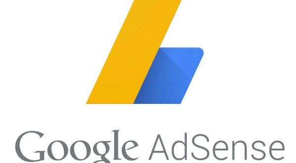 See how to Google Adsense Account verification without PIN !!!
