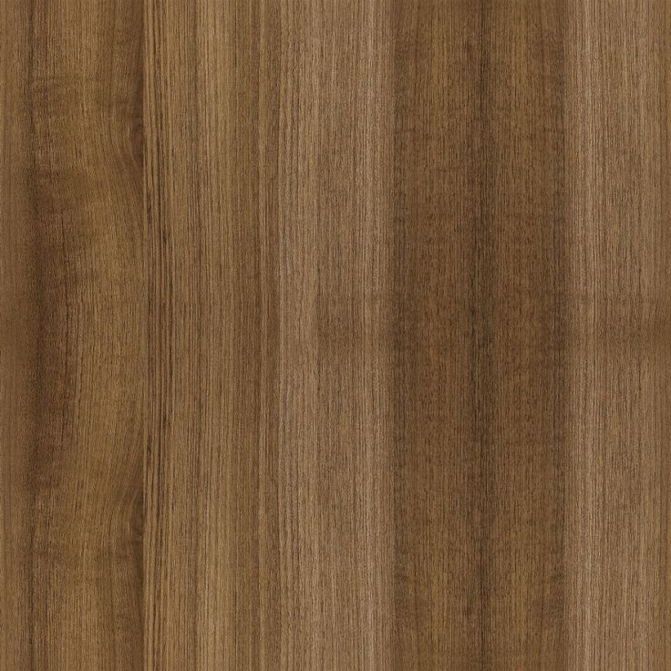 wood texture seamless - Google Search