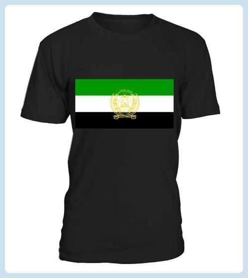 Islamic State of Afghanistan Flag 19921996 20012002 (*Partner Link)