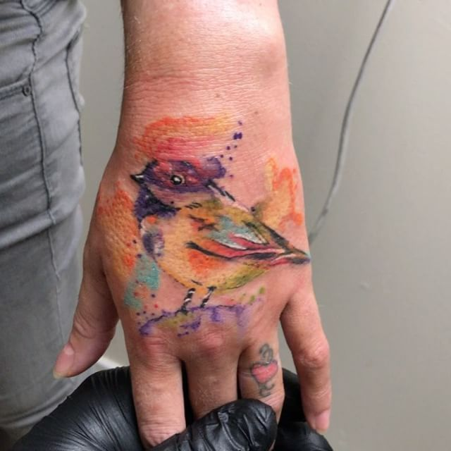 """L2 you can find me in  Other world tattoo glasgow -  130 Douglas Street, G2 4HF Glasgow / 📞 0141  331 1218 / 10:00 to 18:00 / can send me private message or contact with the tattoo shop """" Otherworld tattoo@parlouer Glasgow""""  #glasgow #glasgowtattoo #glasgowcity #tattoo #tatt #art #artist  #tattoo #sketch #tatuaje #boceto #glasgow #glasgowtattoo tattoo,sketch,boceto,glasgowcity,tatt,art,glasgowtattoo,tatuaje,glasgow,artist"""