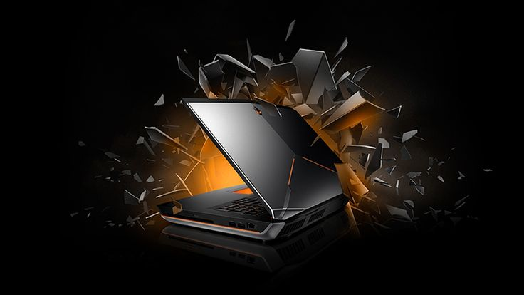 Best gaming laptops in South Africa:  These are some of the best gaming laptops your money can buy in South Africa.
