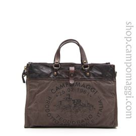 Professional bag - official eshop Campomaggi