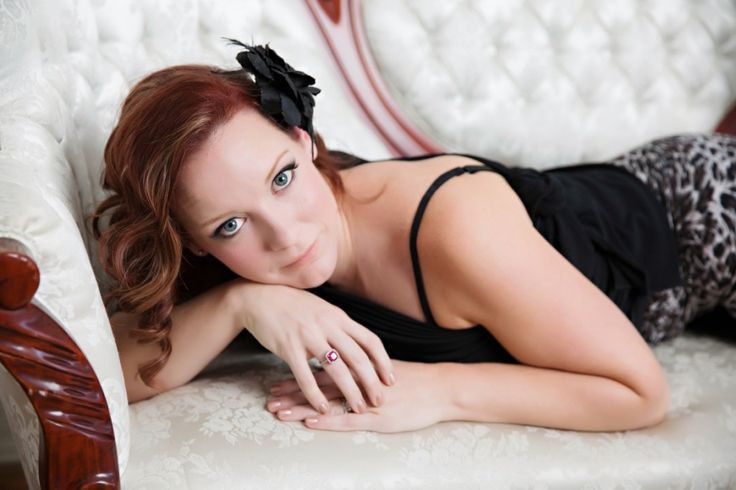 Stacey Hanlon Photography Blog   illuminateyourbeauty.ca