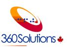 Canadian Franchise Directory : 360 Solutions Canada Profile