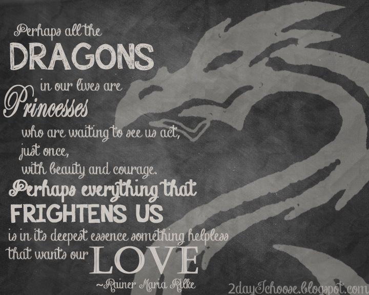 34 Best Dragons In Children's Literature Images On Pinterest