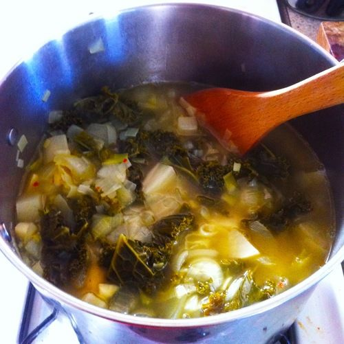 ... Rutabaga on Pinterest | Stew, Winter vegetables and Sweet potato soup