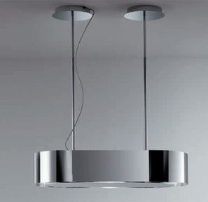 Outline Extractor (Stainless Steel)