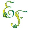Les Emballages Florisec Inc. .: PÂTISSERIE & BOULANGERIE : PASTRY & BAKERY :.