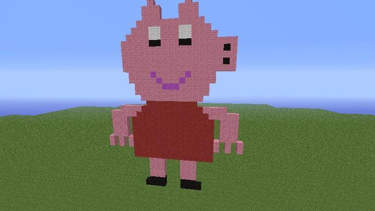Peppa Pig TV Show | Peppa Pig  bgjhgihngihhhgjbghgiihngigngigingiugbnjghbtuinghgntngjgningjngngjkhngtinghjynuignghngingngingjgnhinghniubnghjghngnginhjngfuinignginjngjnhginginiuninighhgijnginginjngijgnhjngiunjghngihgngjkhniuynhjuhjhhjyiuhjhuijihojhijhihnihnjhnjinjngguingjhnhighnjgnnhkmnjkojknkhhkl;hkhlkiojkjhkhjjmjhmhklhmjoihmgklgmhklgmghkl
