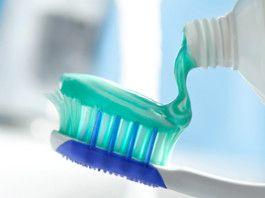 K čemu všemu je dobrá zubní pasta?