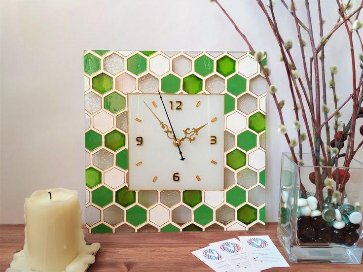 Best 25+ Bedroom Clocks Ideas On Pinterest