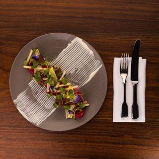 155 Bar & Kitchen – Contemporary British Bistro