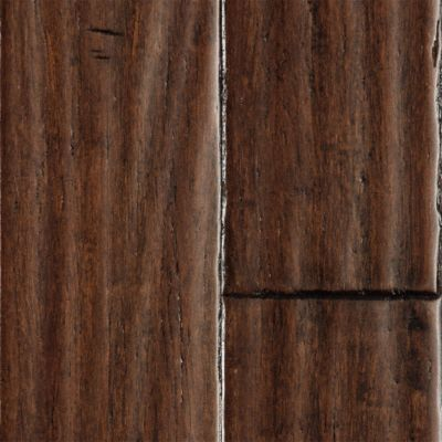 4mm Lake Fork Creek Cedar Click Resilient Vinyl Tranquility Lumber
