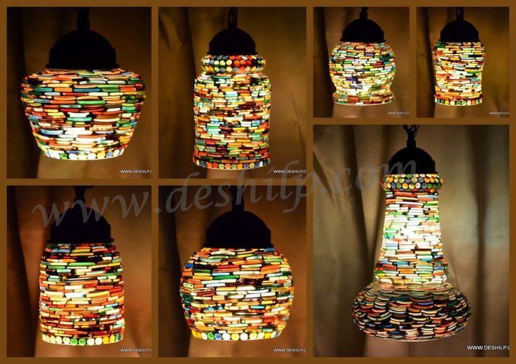 #Mosaicglasshanging Contemporary in design and are easy to clean this Glass Hanging lamp will be sure add texture and style to your home decor .Gently clean the Hanging lamp with a soft cloth, ensuring it stays free from dust so you can continue to enjoy the fashionable new look in your home. See more at...http://deshilp.trustpass.alibaba.com/