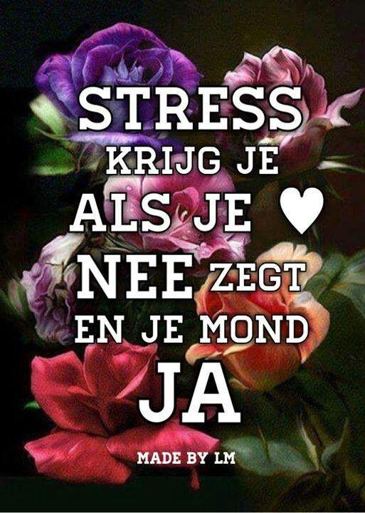 Citaten Over Stress : Beste ideeën over baas citaten op pinterest