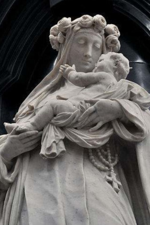 St Rose Of Lima Chesapeake City