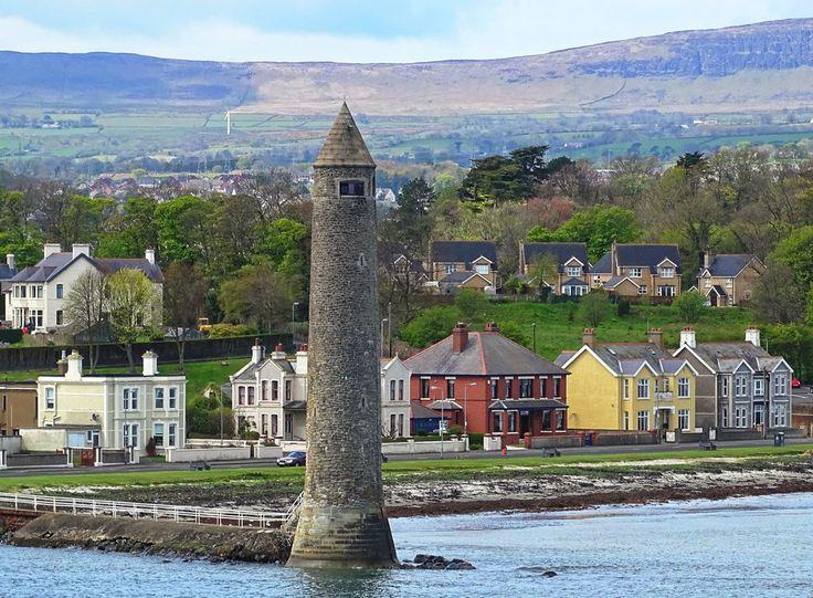 Northern İRELAND