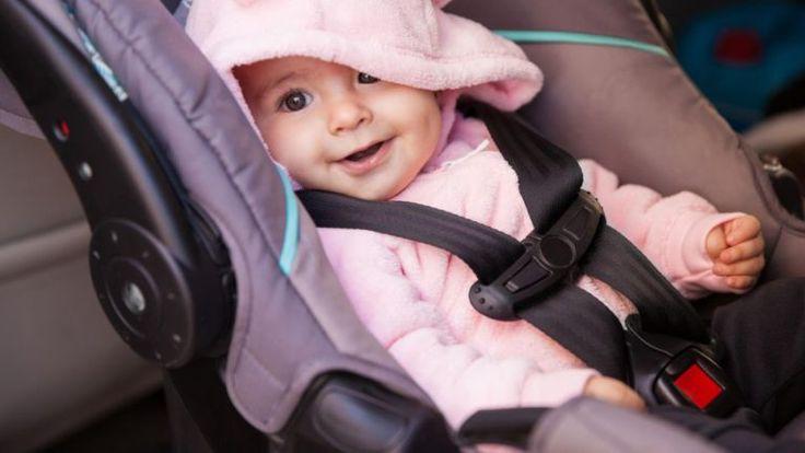 Dein Kind ist in der 9. SSW in der letzten Phase seiner embryonalen Entwicklung. Schwangerschaftsbeschwerden wie Übelkeit oder Heißhunger können zunehmen.