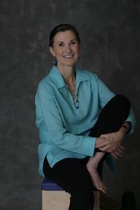 A Pilates Legacy Endures - Michele Larsson - 2nd Generation Pilates elder