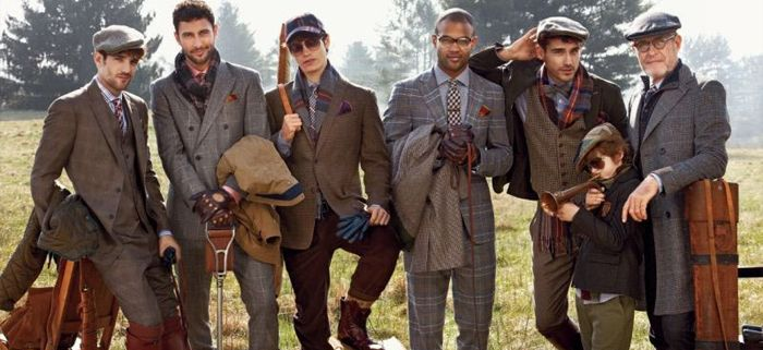 mens-country-fashion-trend