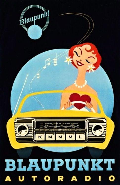 anuncio #vintage #retro