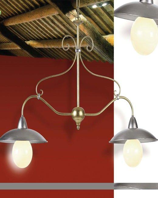 """Dogo"" #classic #florentine #chandelier #light #design #Besanza https://www.lampadaribesanza.com/en/chandelier-dogo.html"