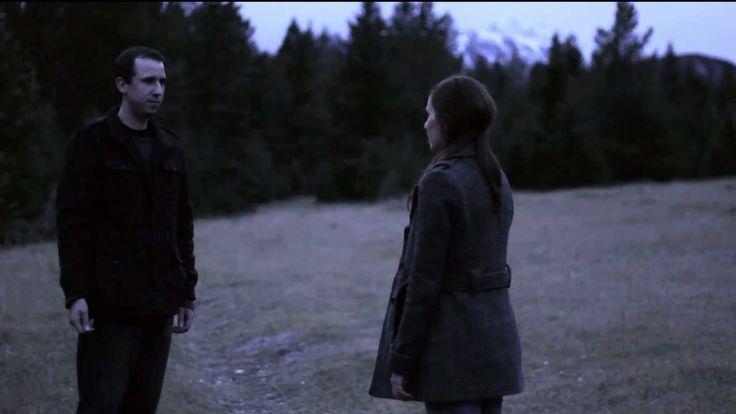 Blue Rodeo and Sarah Mclachlan - Dark Angel